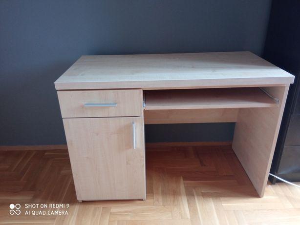 Sprzedam biurko 110cm