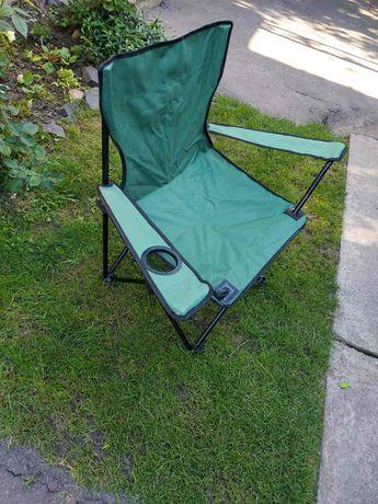 Розкладне крісло, крісло для відпочинку