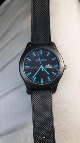 Relógio Lacoste (como novo)