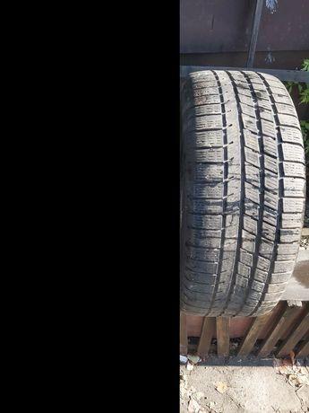 Недорого шины б/у Pirelli зимние. Есть и другие, смотрите описание
