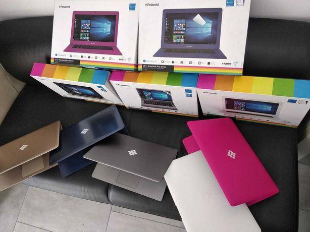 Ноутбук розница ОПТ для офиса школы учебы сто интернета ютуба недорого