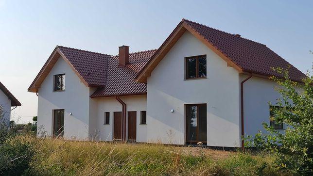 Sprzedam dom okolica Kąty Wrocławskie