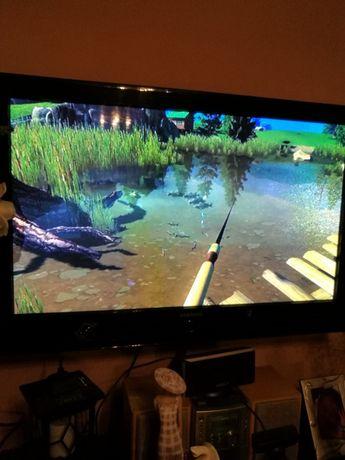 Tv Plazma Samsung 42 cale HD
