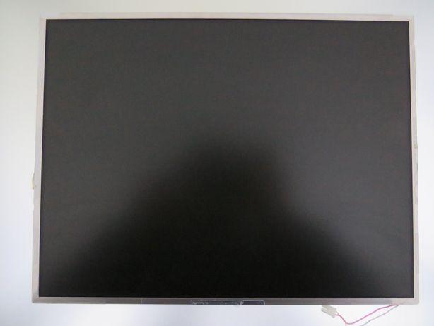 LCD QD14XL20 rev:3