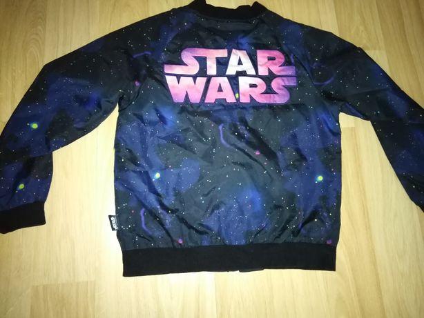 Ветровка Star Wars