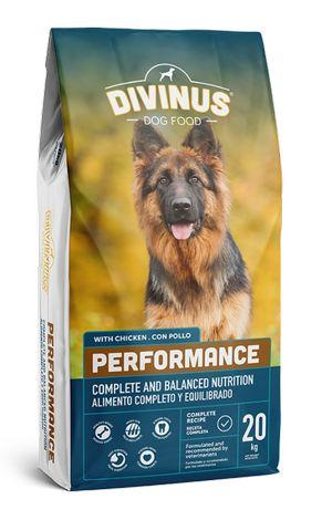 Karma dla psa 20kg dostwa gratis