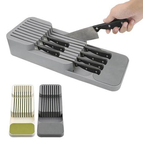 Набор органайзера для хранения столовых приборов