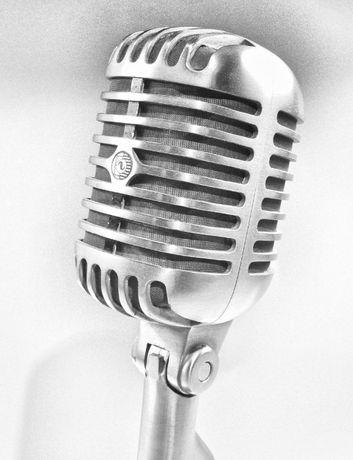Poszukujemy wokalisty