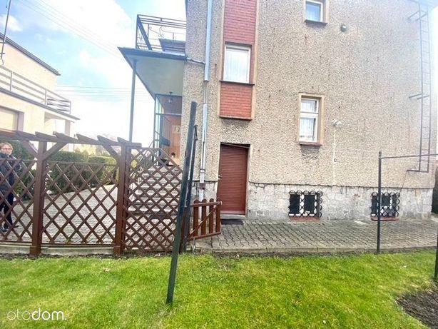 Dom, 151 m², Leszno