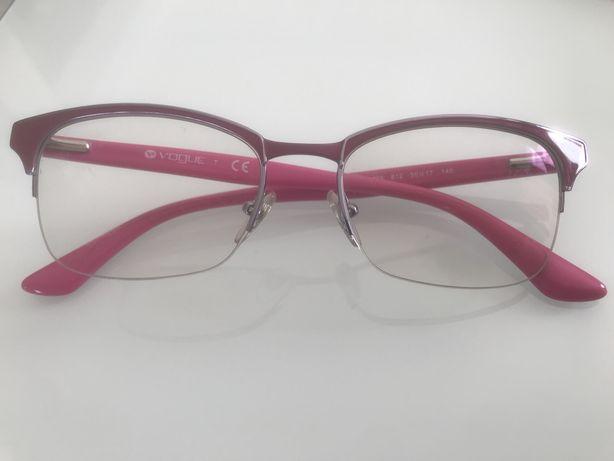 oprawki okularów Vogue model VO 3825