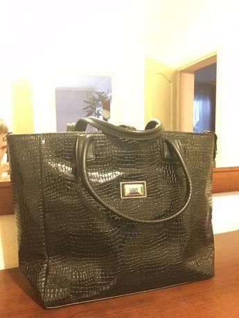 Женская сумка украинского производителя BElit