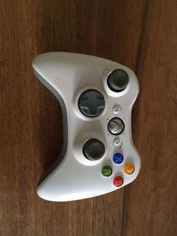 Xbox 360 pad oryginalny