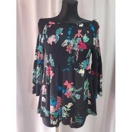 Блуза Yessica, женская