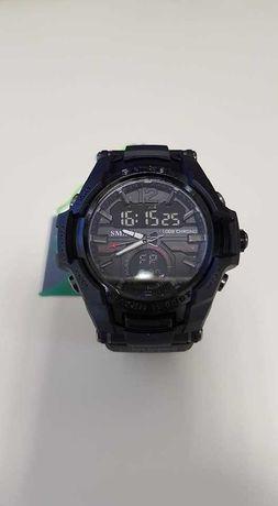 Relógio SMAEL SL-1805
