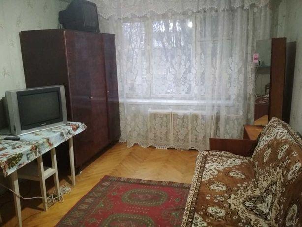 1-ком. квартира, пр-т Леся Курбаса, Святошинский р-н