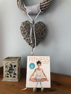 Fitness umysłu ze Skalską