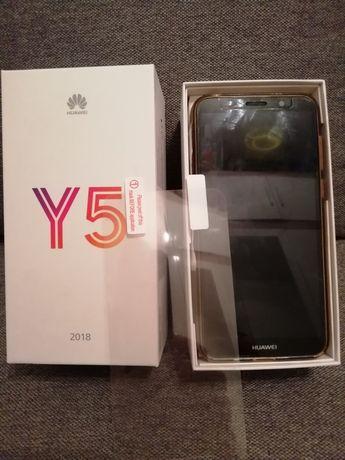 Huawei Y5 model 2018