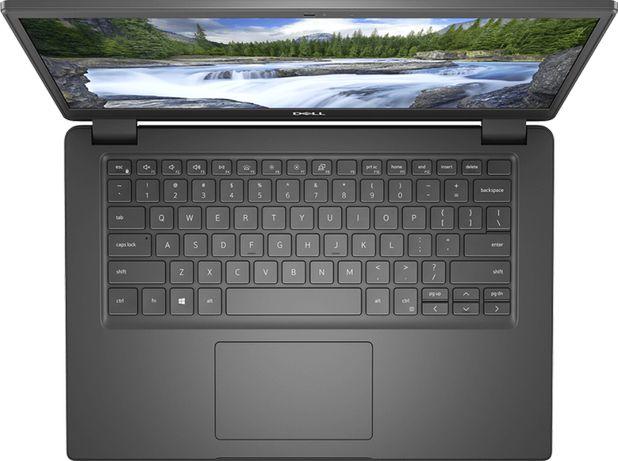 Dell Latitude 3410 Nowy Gwarancja Zalakowany Bezpieczny zakup