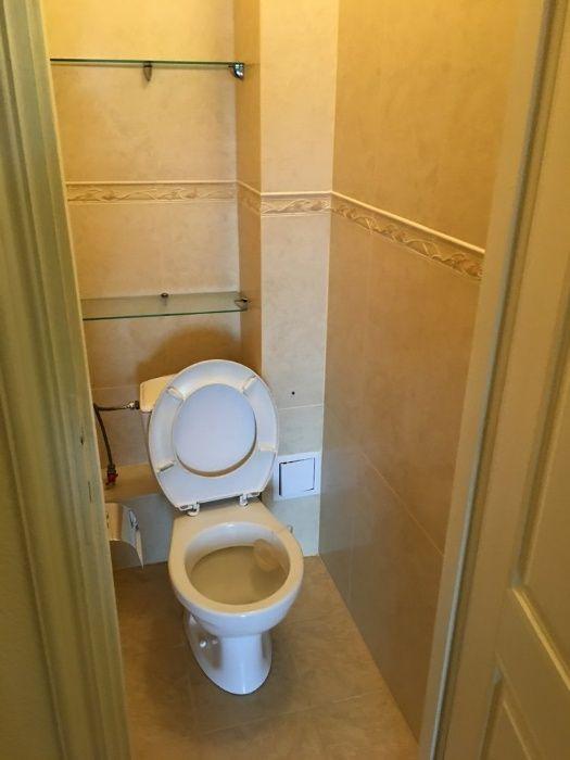Молодежный хостел КИЕВ М. Олимпийская Общежитие без посредников-1