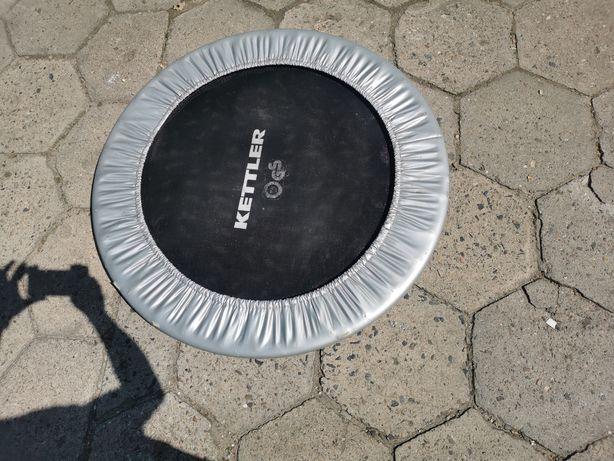 Trampolina 90cm Kettler