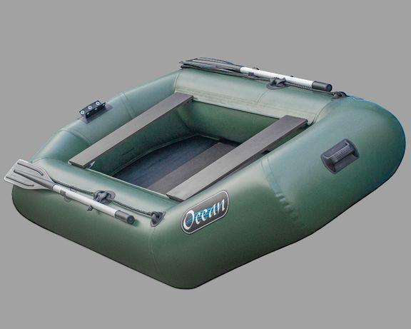 Акция! А275 Ø38 Надувные пвх лодки ,OCEAN,