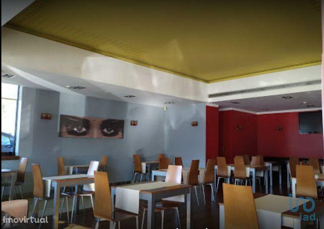 Loja - 195 m²