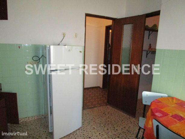 Apartamento T3 Venda em Aljustrel e Rio de Moinhos,Aljustrel