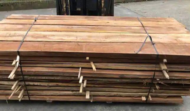 TEAK, drewno na pokłady jachtów (tectona grandis)