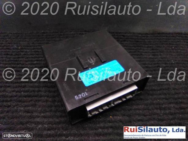 Módulo Multifunções 88281fe170 Subaru Impreza (gd) 2.5 I Wrx Aw