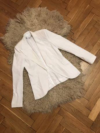 Пиджак женский,жакет пиджак блейзер zara піджак жіночий кардиган
