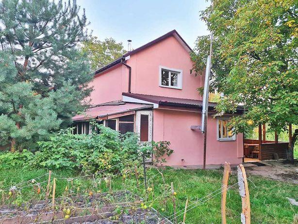 Без комиссии сдам дом 70 кв.м.   в 16 км от Киева в с. Бобрица