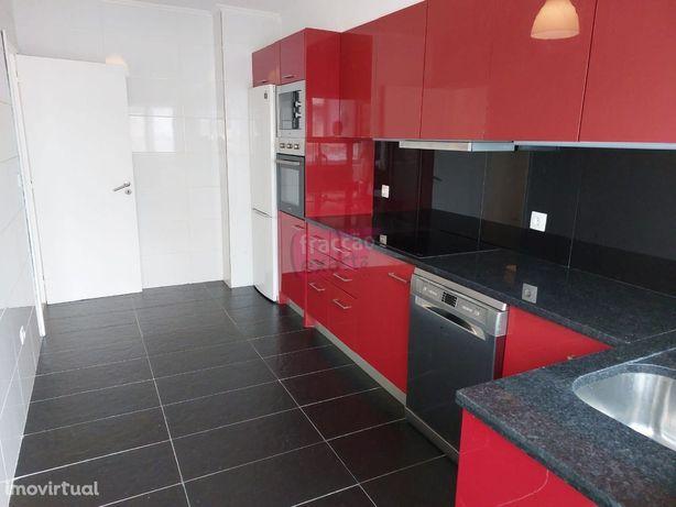 Apartamento T3 Renovado - Vila D'Este, Vila Nova de Gaia