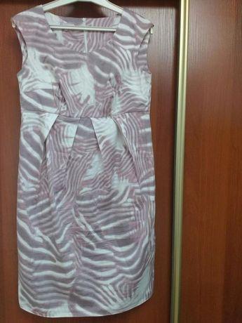 Sukienka ciążowa Torelle na wesele lub inną uroczystość