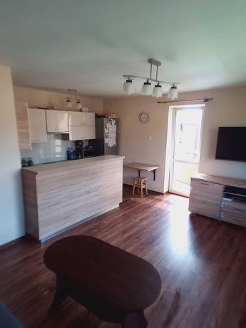 Sprzedam mieszkanie 2 pokoje Nowiny koło Kielc