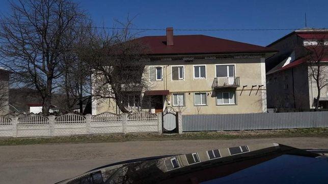 Квартира в с.Джурів