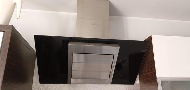 Okap kuchenny akpo