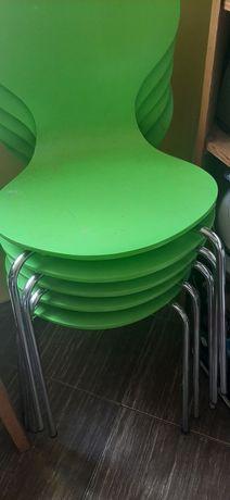 Krzesla jysk