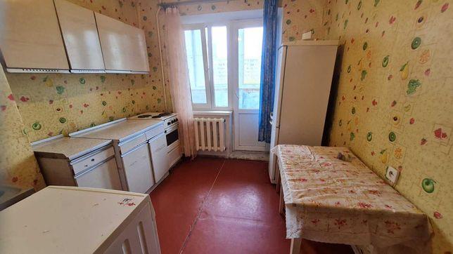 Сдам 1 комнатную квартиру на Академика Королева-рынок Южный