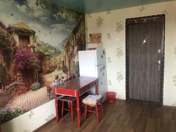 Дешевша кімната в гуртожитку!!