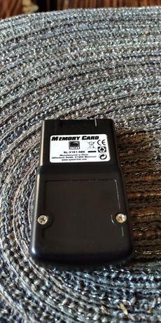 Karta pamięci do GameCube SpeedLink 1019 bloków