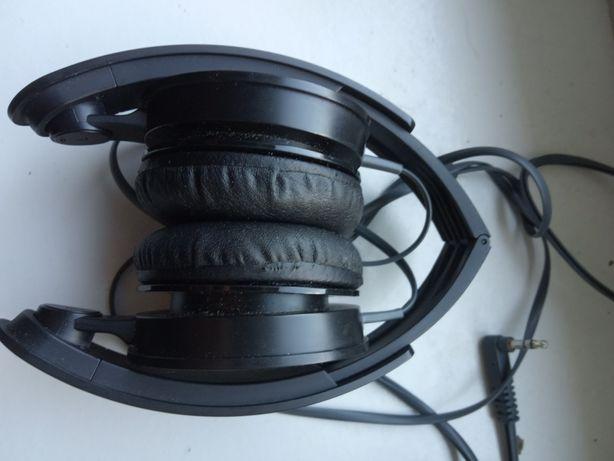 Słuchawki Panasonic RP-XS 220 składane