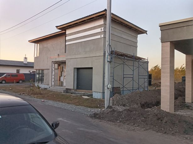 Продам дом в КГ Межречье, Хотяновка, Вышгородский рон. (15км от Киева)