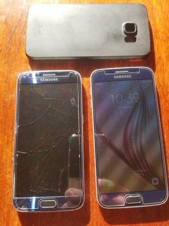 Samsung S6 original duos