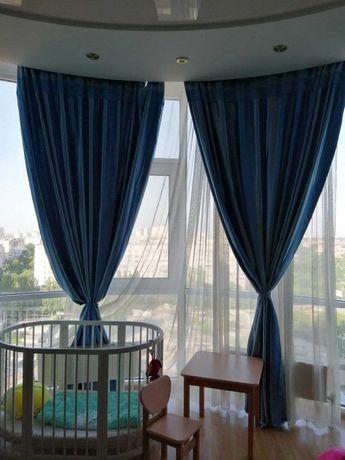 Сдам 1-а комнатную Кадор 3 Таирово