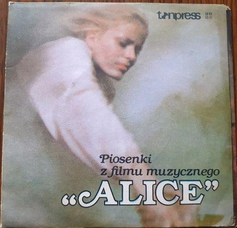 Płyta winylowa-single single dwie płyty