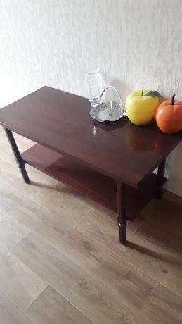 Столик журнальный,журнальный стол,стол в зал!