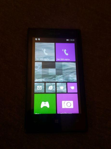 Microsoft Nokia 435