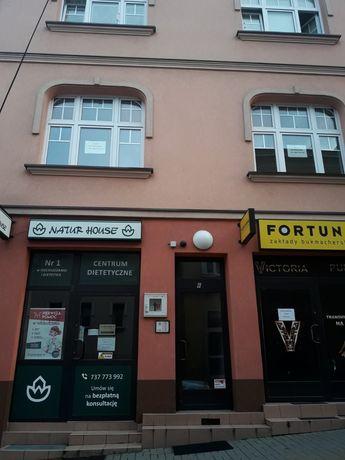 Lokal do wynajęcia Strzyżòw centrum