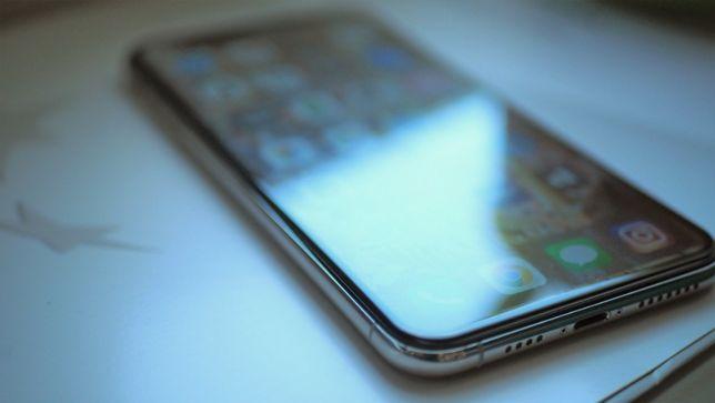 Sprzedam iPhone XS MAX 256 GB w dobrym stanie