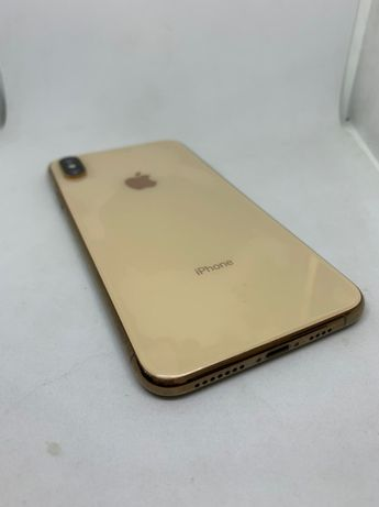 продам телефона iPhone Xs